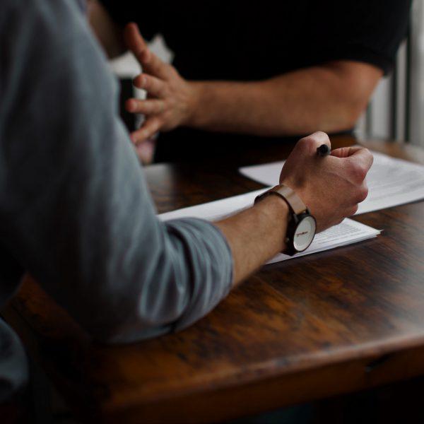 Imposta di soggiorno, modello 21, molti Comuni non sono aggiornati sulle ultime novità per gli agenti contabili
