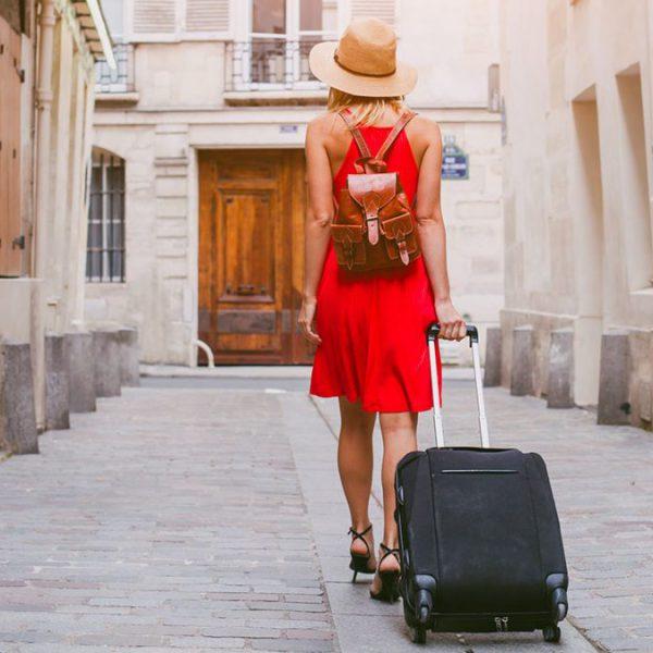 Turismo crollato in Campania, l'Abbac avanza proposte alla Regione con detassazioni, accordi territoriali per riuso strutture, incentivi per bonus vacanza regionali e sostegno alle famiglie