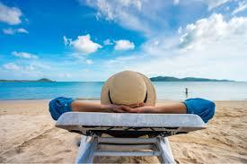 Bonus vacanze, attivo dal 1 luglio fino al 31 dicembre, ecco chi può utilizzarlo e perchè tra le strutture ricettive