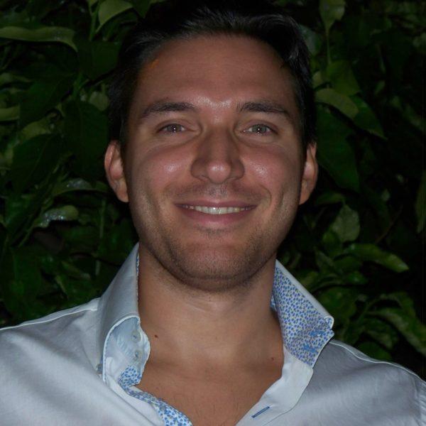 Vesuvio, l'Abbac nomina il delegato, è Salvatore Di Tuoro. Sostenibilità e ospitalità diffusa per ripartire