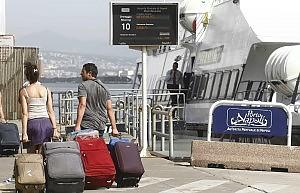 Turismo di prossimità? Occasione persa per la Campania e spunta la presunta frode dei bonus vacanza. L'Abbac Otei pubblica un sondaggio sui campani. Ecco tutte le news