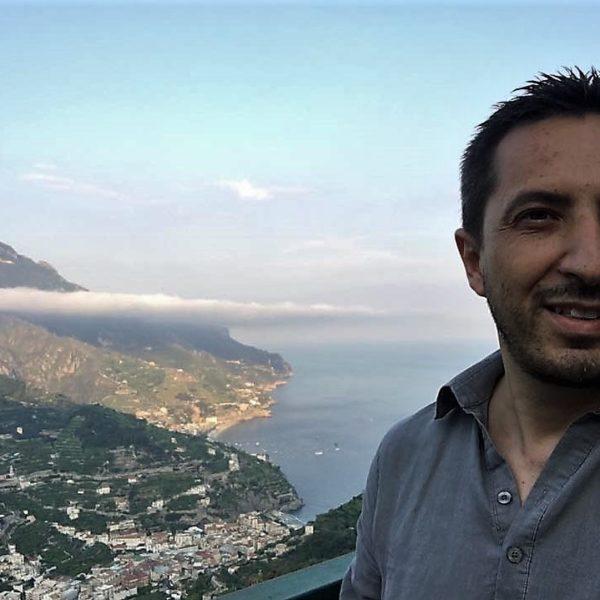 """Costiera Amalfitana, due frane in pochi giorni. L'Abbac: """"Non c'è più tempo. Serve taskforce del Governo e un piano choc per la sostenibilità"""""""