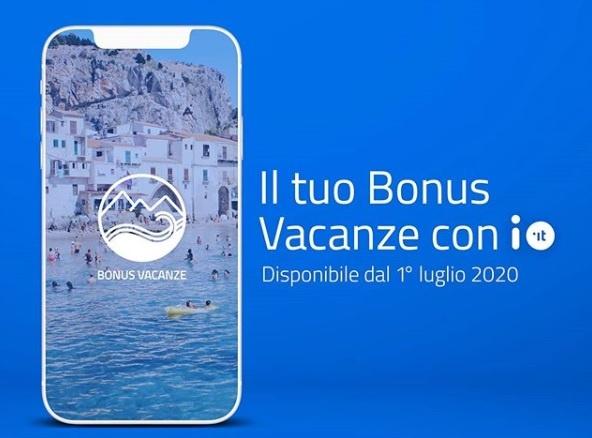 Bonus vacanza, Abbac attiva sportello per assistere le imprese ricettive