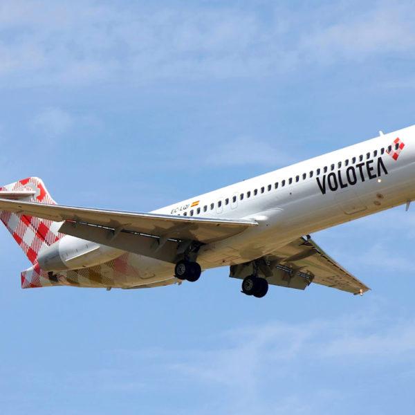 Abolire le quarantene e ripristinare la libertà di movimento aereo europeo