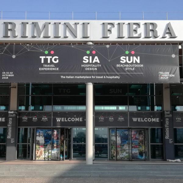 L'Abbac GuestItaly conferma la sua presenza ad ottobre al TTG e SIA di Rimini