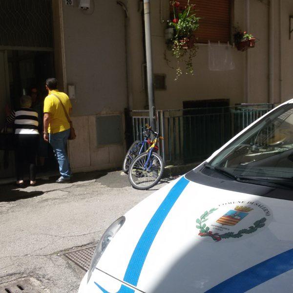 Salerno, sospensione imposta di soggiorno e scadenze Tari e tributi locali. Abbac attiva sportello gestori