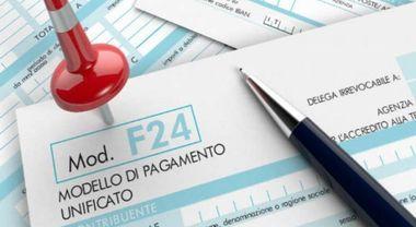 Costiera Amalfitana: Informazioni e prospetto scadenze TARI