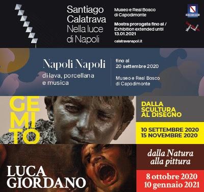 Napoli, parte la nuova linea Anm 3M che collega i musei di Capodimonte, Mann e Catacombe. L'Abbac con AnM per la vendita dei ticket di viaggio