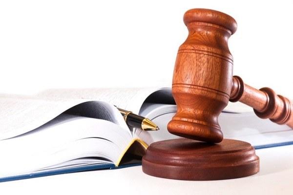 Affitti, mancata rinegoziazione, una sentenza del tribunale di Roma da ragione ad un imprenditore. Abbac attiva consulenza legale per i gestori a cui è stato negata riduzione per covid