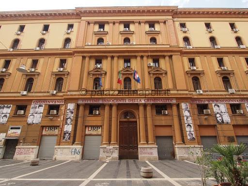 L'Abbac invia le proposte all'unità di crisi della Regione Campania
