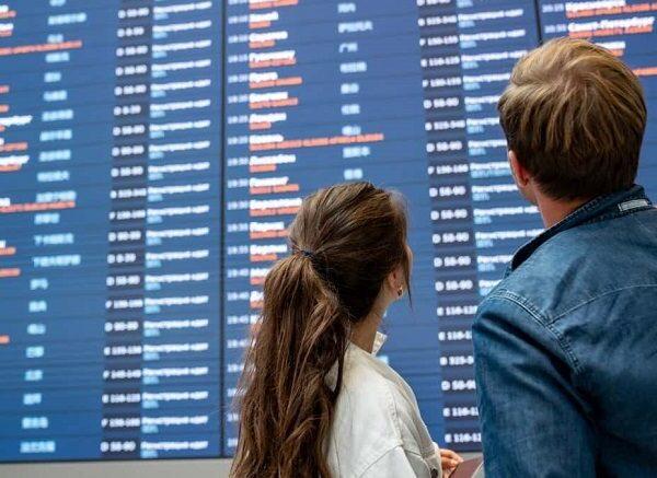 """Turismo in crisi, il Governo chiarisca priorità per il settore,  ci vorrà tempo per ripartire. I dati Untwo che lancia un video """"positivo"""""""