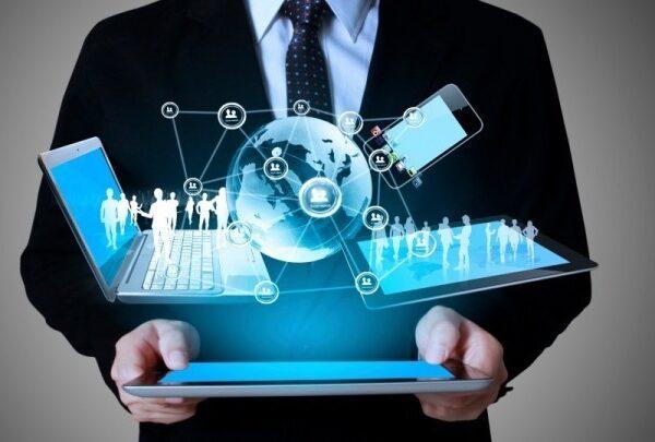 Salerno e provincia, contributi alle imprese extralberghiere per acquisto tecnologia e software, Abbac attiva sportello di assistenza