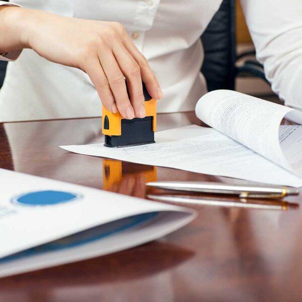 Il contratto d'albergo, regole importanti per i diritti doveri di gestori ed utenti