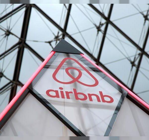 Airbnb aumenta la sua commissione al 15% per gli host con channel manager , Abbac attiva servizio di consulenza