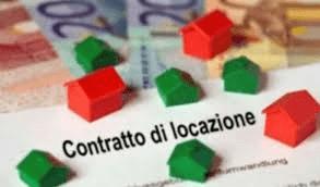 Riduzione del canone di locazione, un contributo a fondo perduto per le abitazioni principali