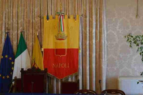 Napoli, Abbac incontra la commissione turismo della Prima Municipalità