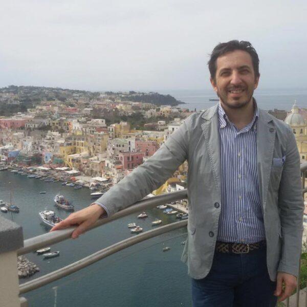 Procida Capitale Cultura 2022, grande opportunità per Abbac che invita a ospitalità diffusa sostenibile e lavorare contro rischi speculazioni e turistificazione