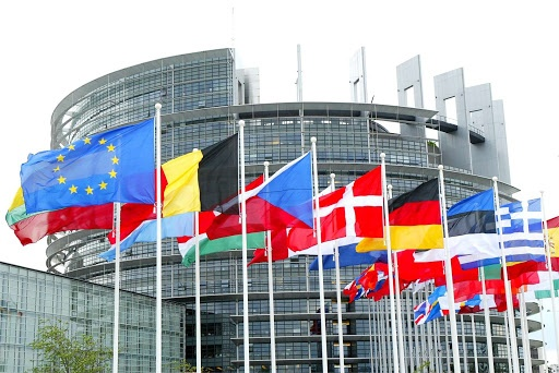 Turismo, si definiscono le priorità europee, ecco quali