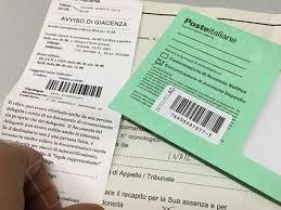 Cartelle esattoriali, la sospensione si può fare anche online