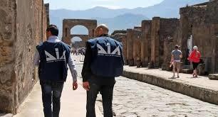 Turismo sicuro nei siti culturali e turistici, l'Abbac chiede interventi, anche per trasporto pubblico e traffico