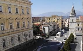 Benevento, salasso Tari per B&B e case vacanze, l'Abbac sollecita interventi
