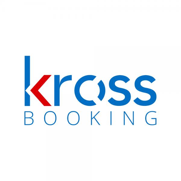 Abbac e Krossbooking in convenzione per un channel manager e booking engine di qualità per l'extralberghiero