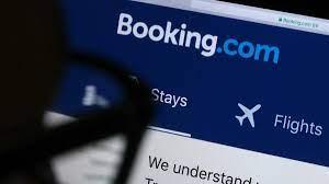 Partita iva obbligatoria per Booking, dal 30 agosto cambia l'extranet? Abbac invia nota