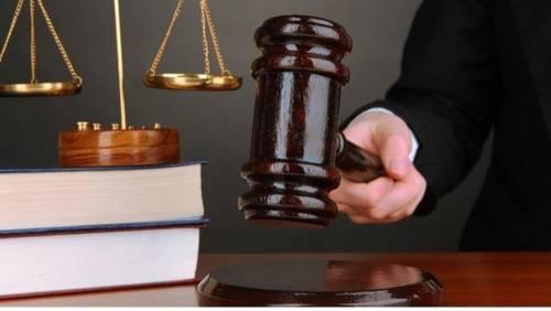 Il contratto d'albergo, quell'accordo atipico tra strutture ricettive e clienti