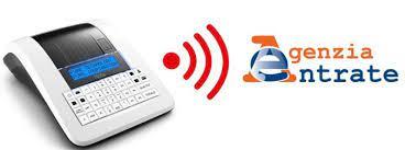 Corrispettivi, registratore telematico, c'è una nuova proroga al 1 gennaio per il nuovo tracciato elettronico