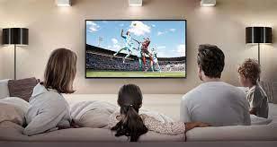 Bonus rottamazione tv, dal 23 agosto e fino ad esaurimento risorse