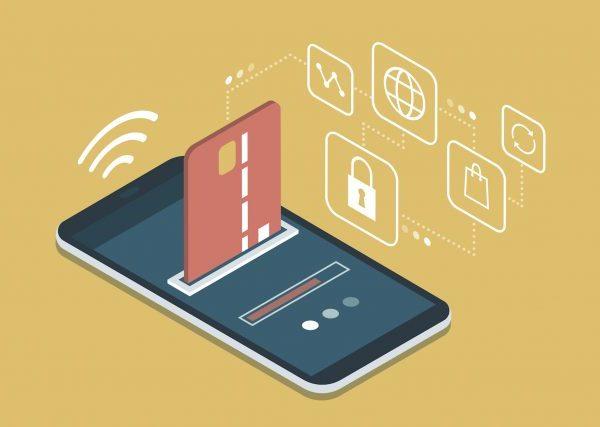 Preautorizzazioni di pagamenti con carta, cosa è cambiato  con le virtual card e quali sono i vantaggi e svantaggi