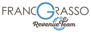 Strategie per promuovere la propria struttura, Abbac sottoscrive convenzione con Franco Grasso  Team Revenue